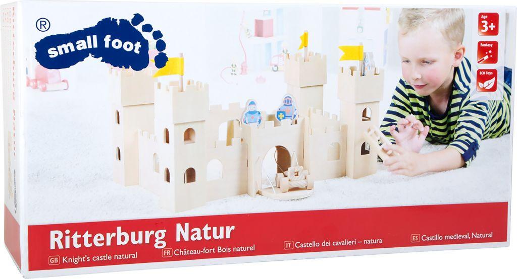10026_Legler_ritterburg_natur_verpackung.jpg