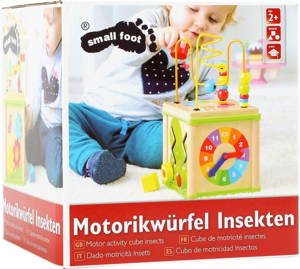 10074_motorikwuerfel_insekten_verpackung.jpg