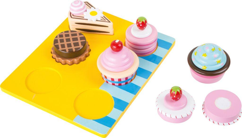 10149_schneide_cupcakes_und_torten_b.jpg