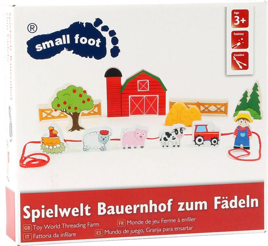 10168_spielwelt_bauernhof_zum_faedeln_verpackung_20160805.jpg