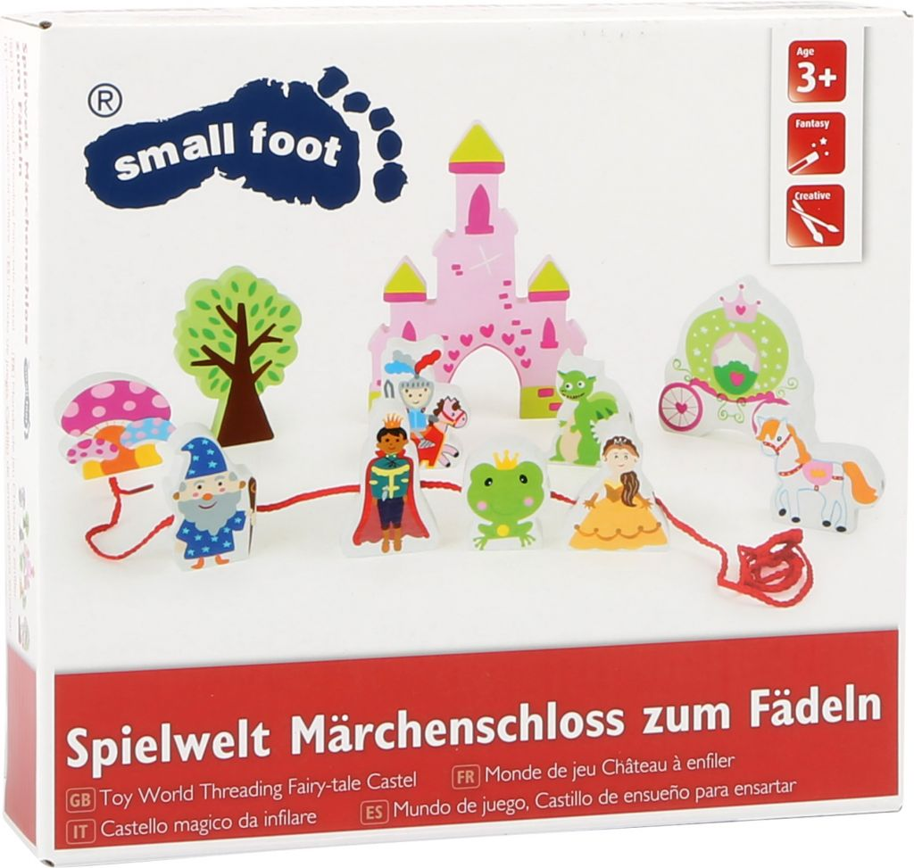 10170_spielwelt_maerchenschloss_zum_faedeln_verpackung.jpg