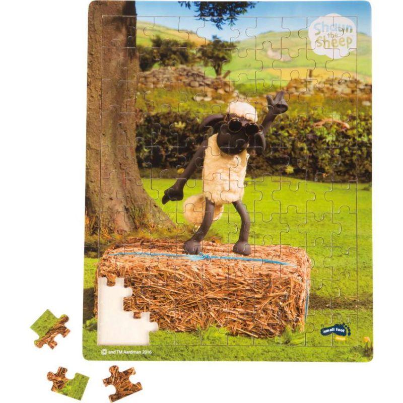 10222_shaun_das_schaf_puzzle_tanzstunde_a (1)