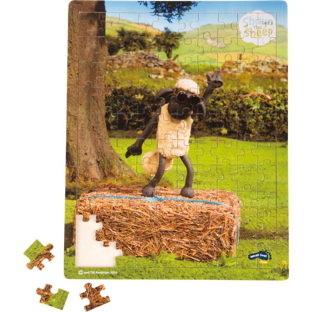10222_shaun_das_schaf_puzzle_tanzstunde_a-1.jpg