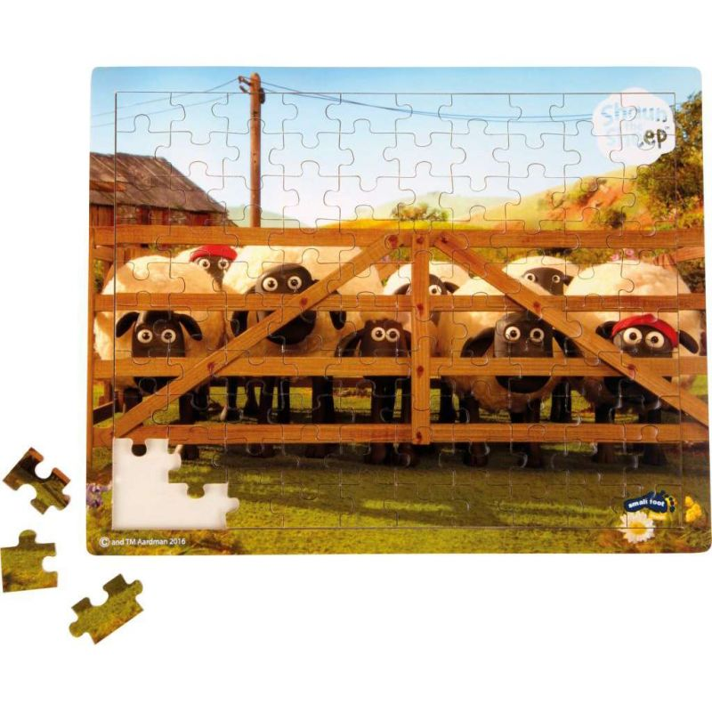10223_shaun_das_schaf_puzzle_abenteuerlust_a (1)