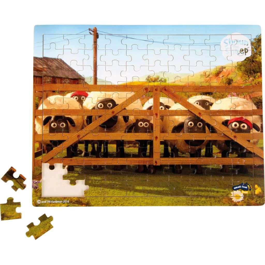 10223_shaun_das_schaf_puzzle_abenteuerlust_a-1.jpg