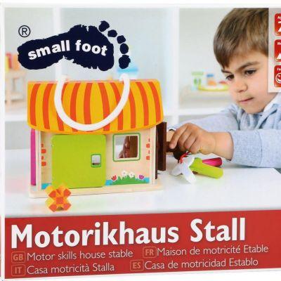 10315_motorikhaus_stall_verpackung