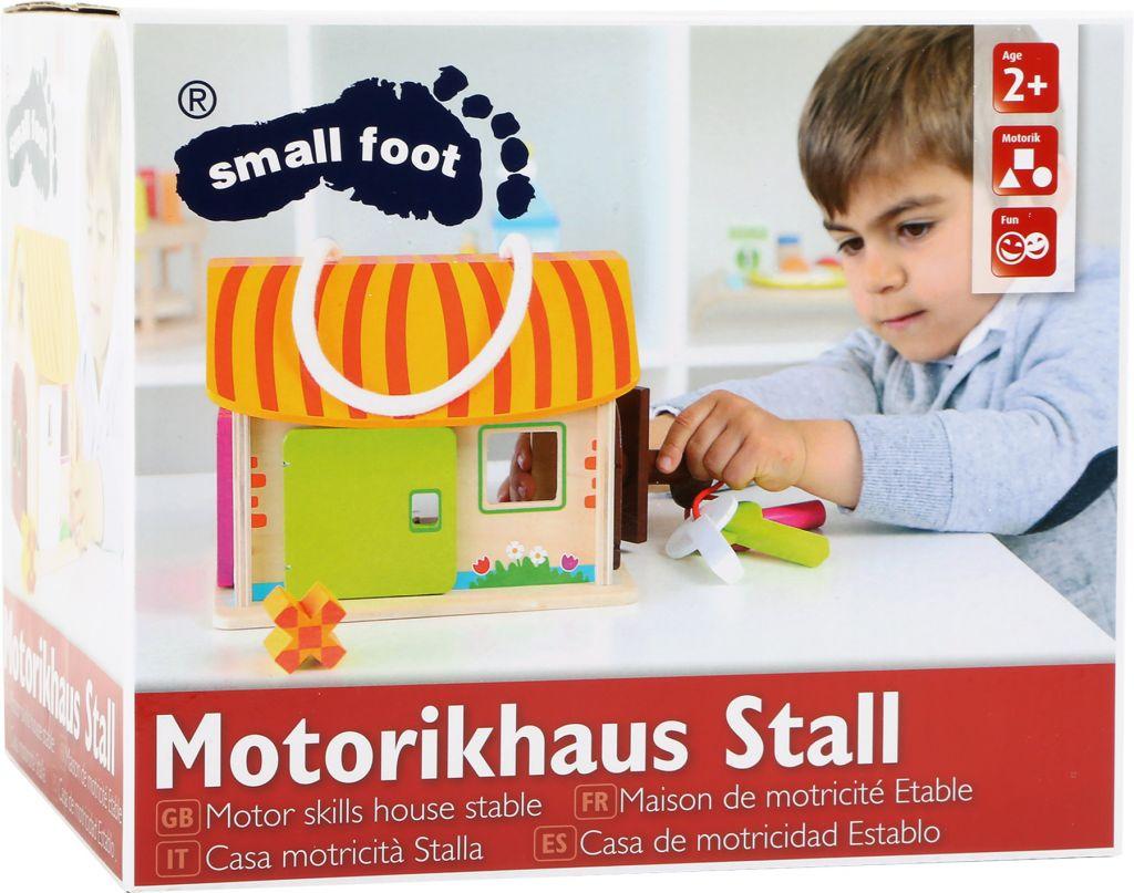 10315_motorikhaus_stall_verpackung.jpg