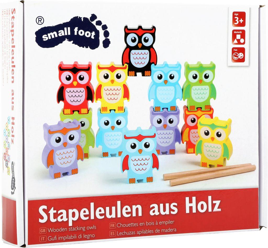 10322_stapeleule_aus_holz_verpackung.jpg