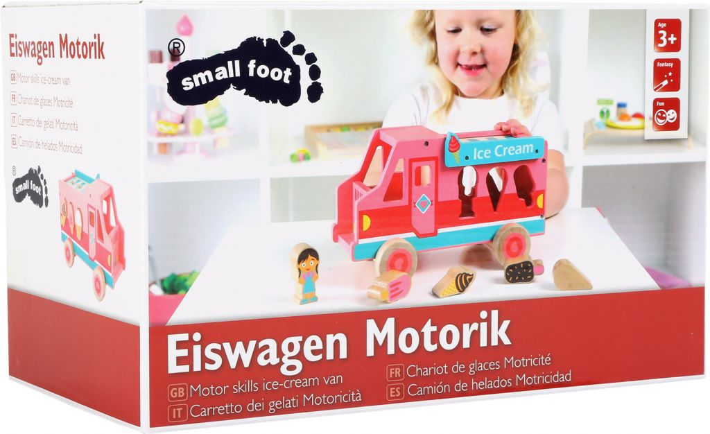 10324_eiswagen_motorik_verpackung.jpg