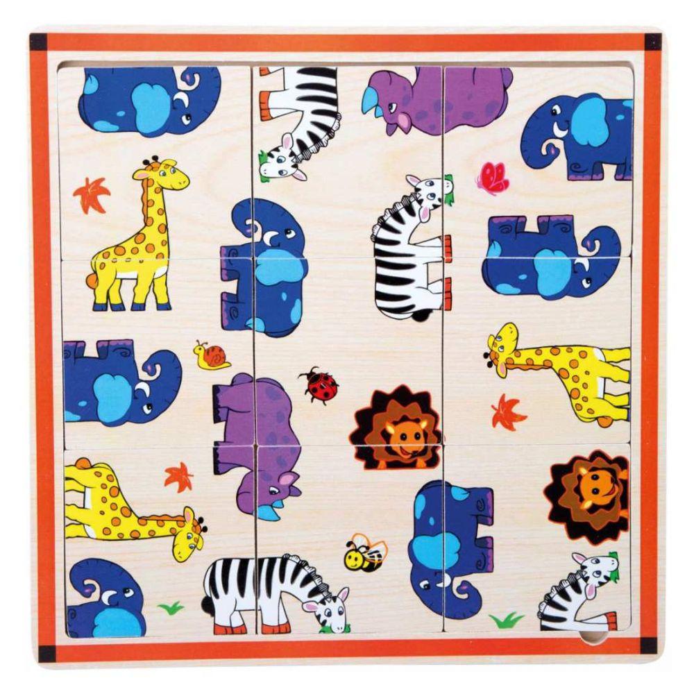 10342_rahmenpuzzle_safari_a