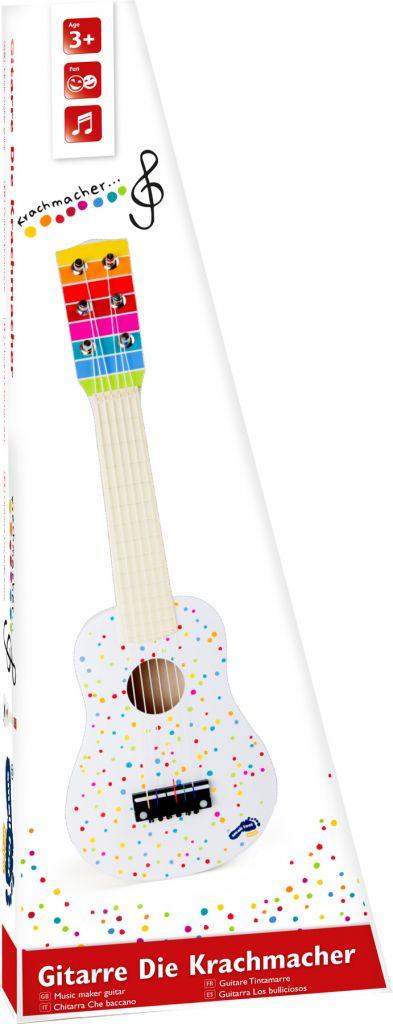 10382_Gitarre_die_krachmacher_verpackung.jpg