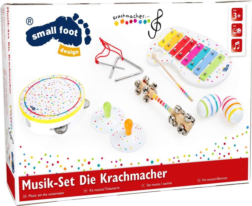 10383_musik_set_die_krachmacher_verpackung.jpg