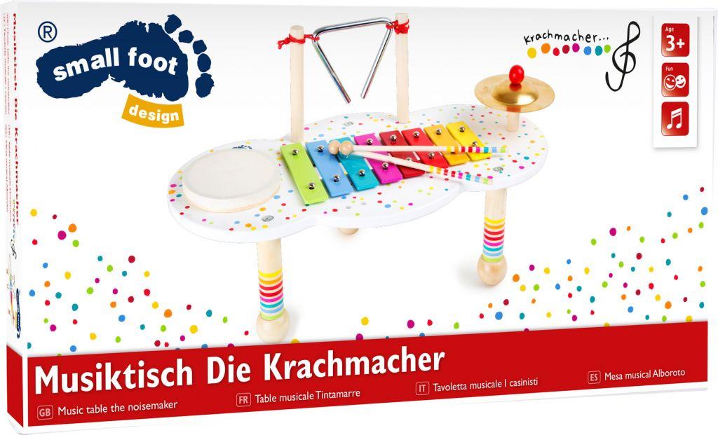 10385_musiktisch_die_krachmacher_verpackung.jpg