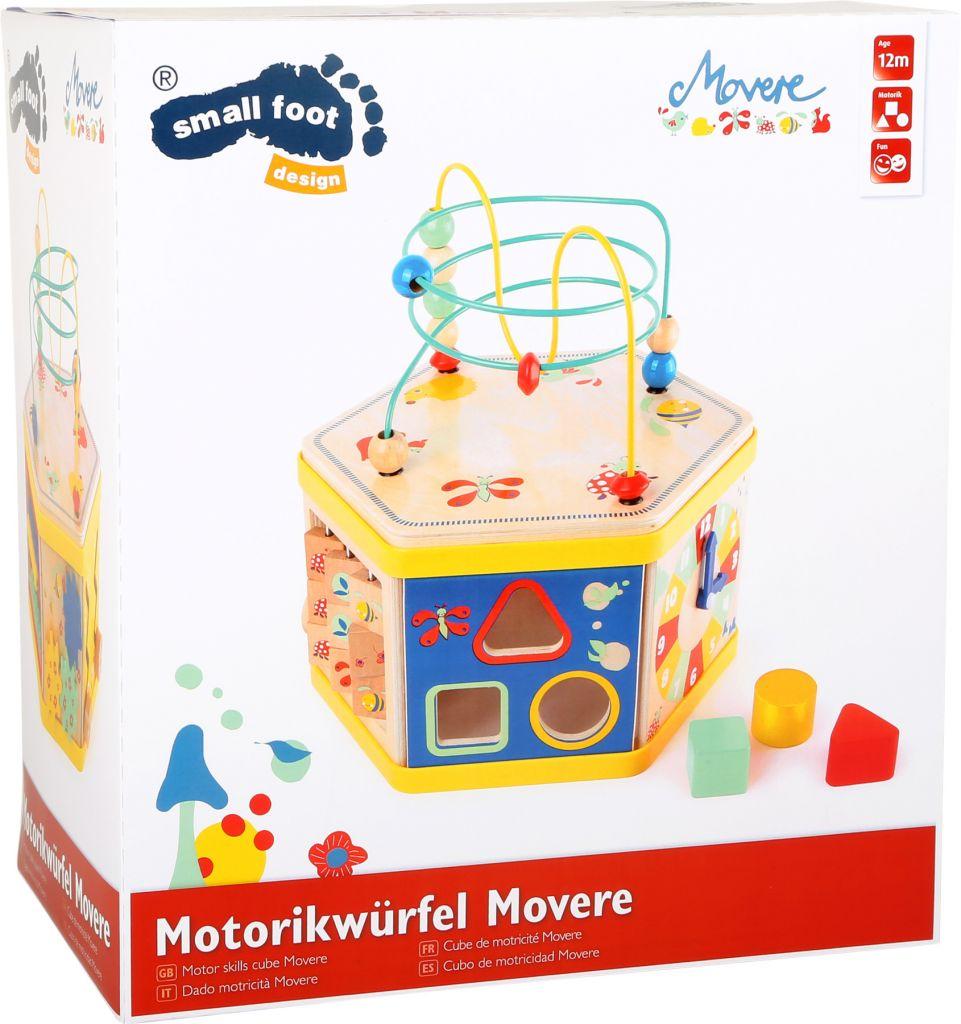 10459_motorickwuerfel_movere_verpackung_20161115.jpg