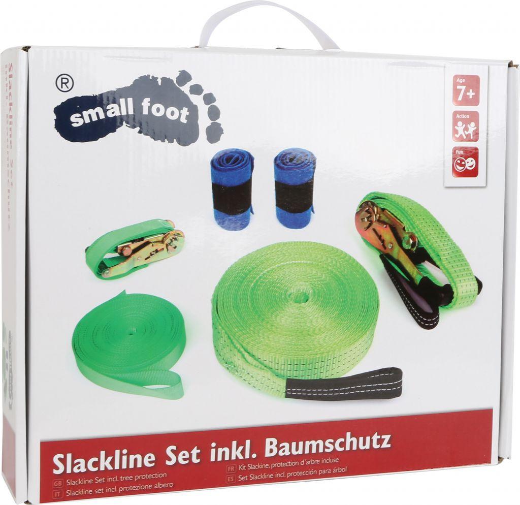 10476_Slackline_Set_inkl._Baumschutz_Verpackung.jpg