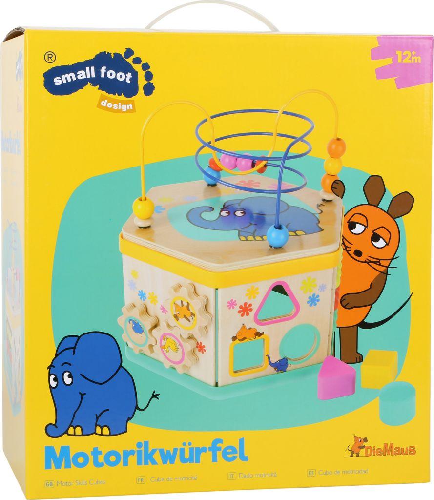 10494_legler_small_foot_die_Maus_Motorikwuerfel_XL_mit_dem_elefanten_Verpackung.jpg