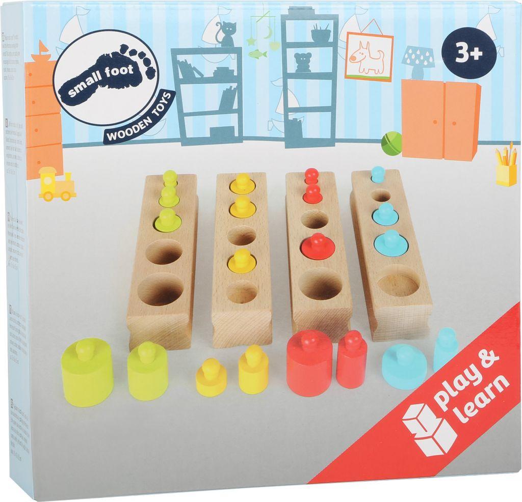10525_Steckspielzeig_Montessori_Verpackung.jpg