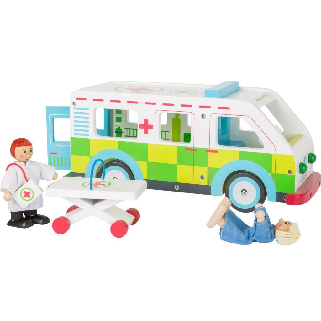 10615_krankenwagen_mit_pueppchen_a.jpg