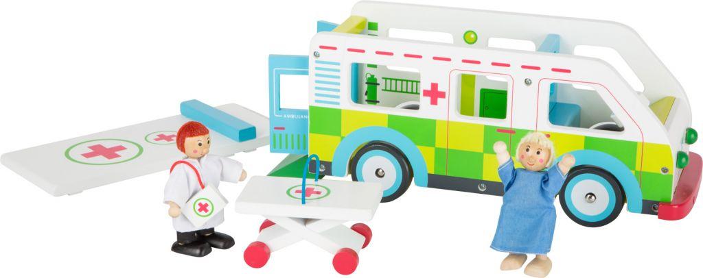 10615_krankenwagen_mit_pueppchen_b.jpg