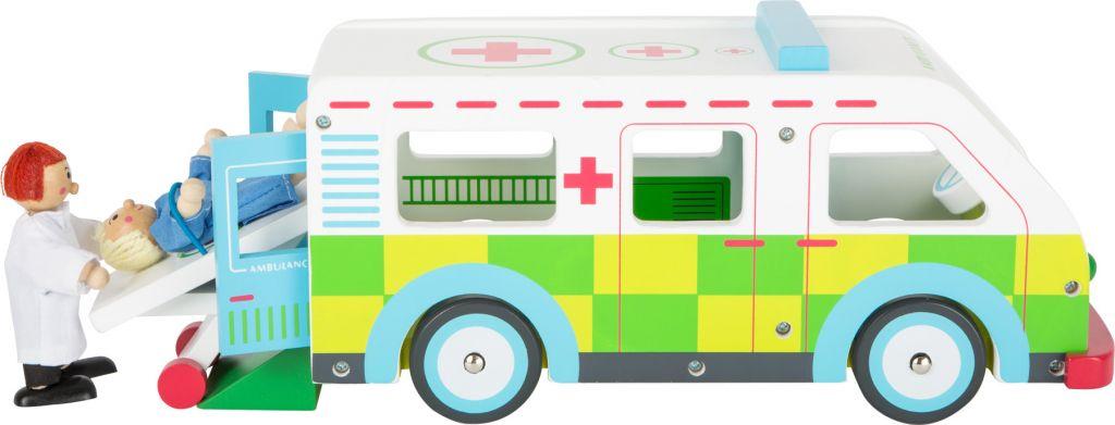 10615_krankenwagen_mit_pueppchen_c.jpg