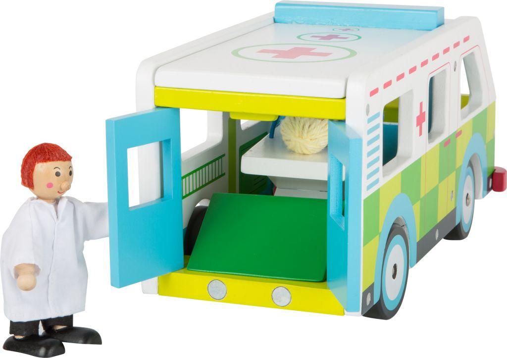 10615_krankenwagen_mit_pueppchen_f.jpg