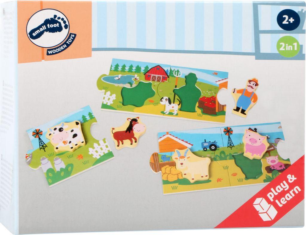 10626_Legler_Storypuzzle_Bauernhof_Verpackung.jpg