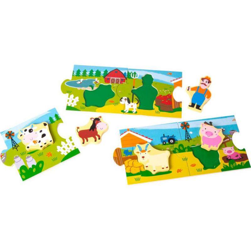 10626_storypuzzle_farm_a (1)