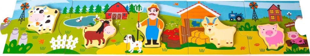 10626_storypuzzle_farm_b.jpg