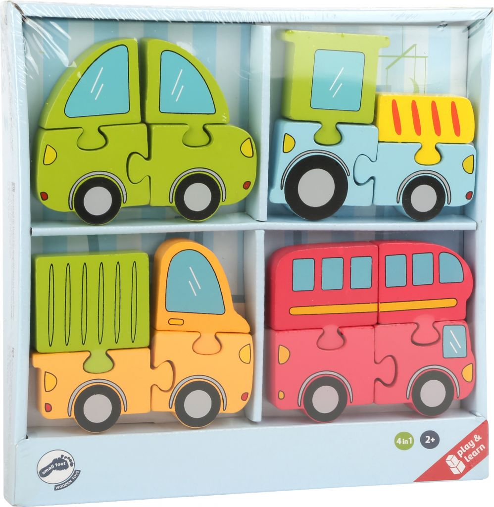 10715_Puzzle_Set_Fahrzeuge_Verpackung.jpg