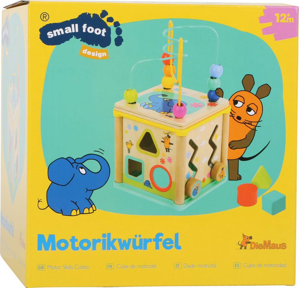 10812_legler_small_foot_die_Maus_Motorikwuerfel_mit_dem_elefanten_Verpackung.jpg