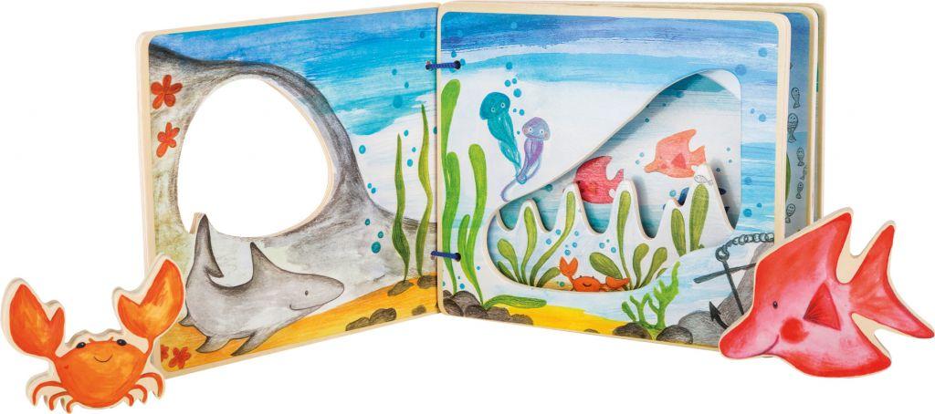 10840_legler_holzbuch_unterwasserwelt_b.jpg