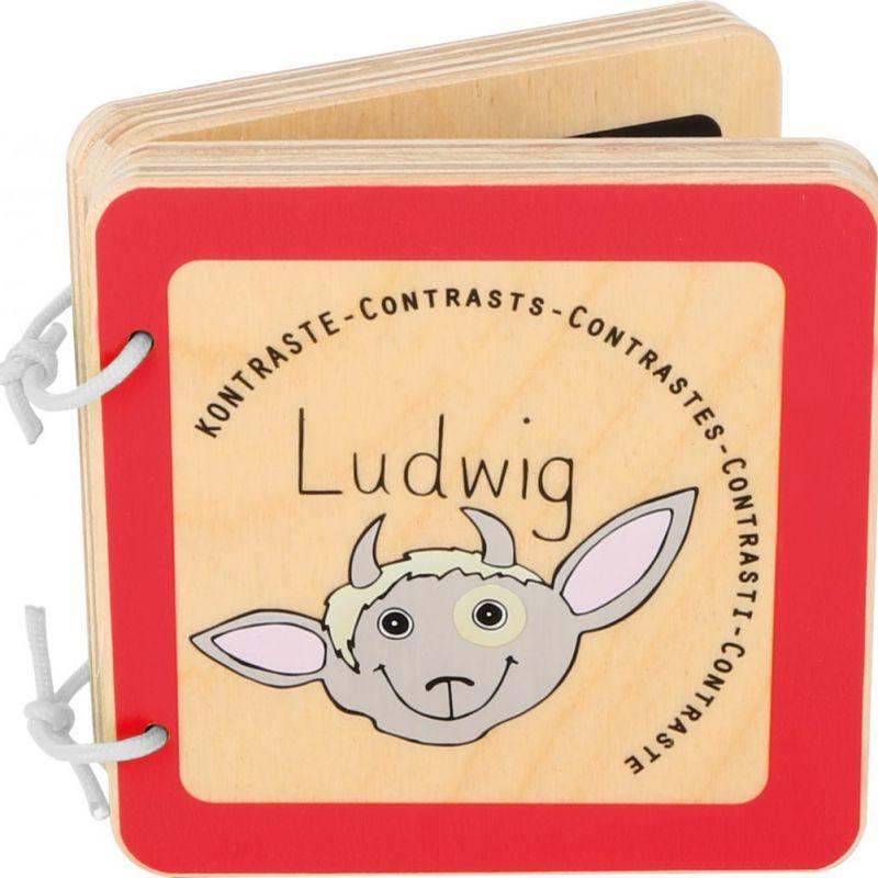 10862_legler_small_foot_babybuch_ludwig_a_20171121