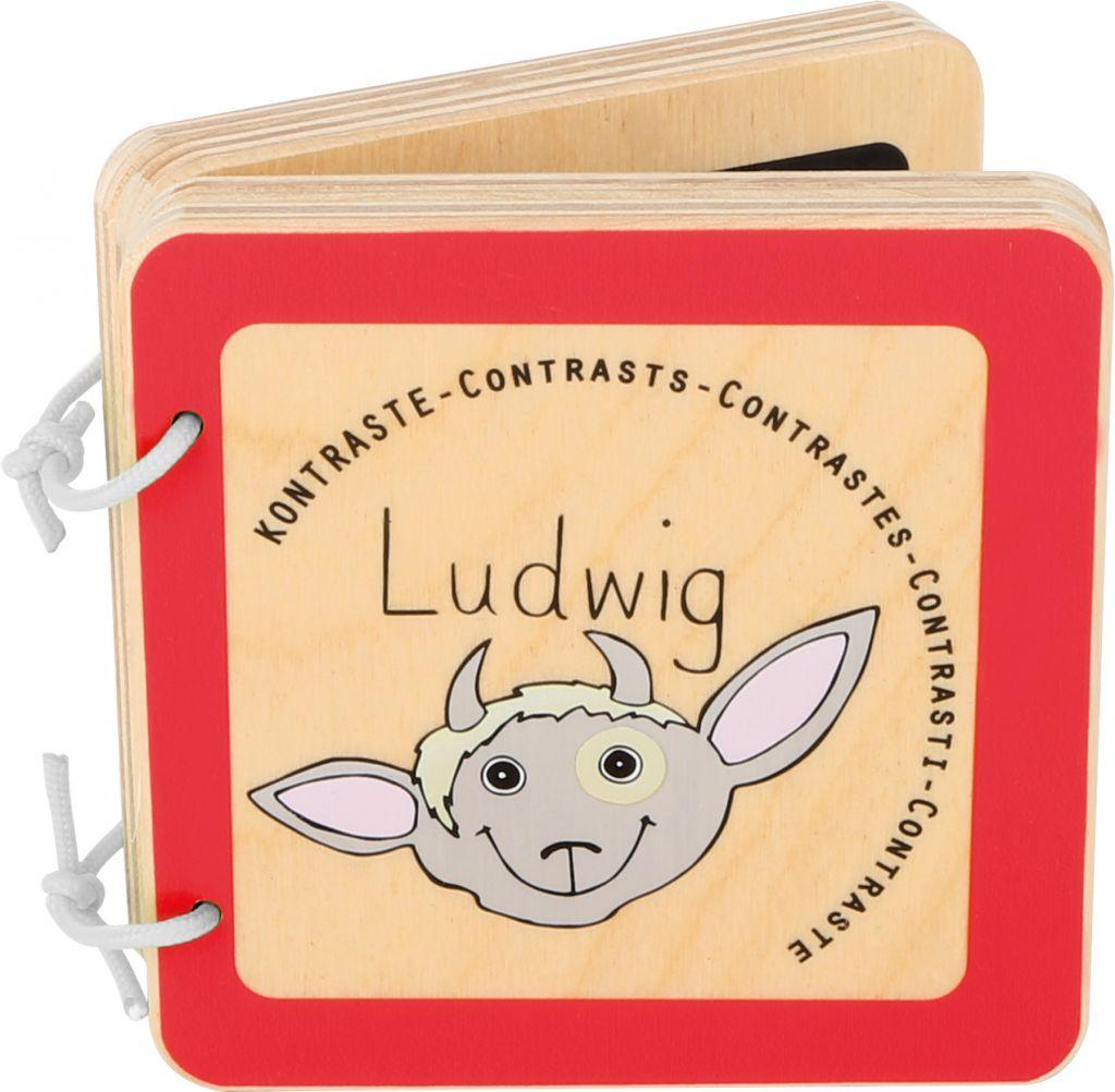 10862_legler_small_foot_babybuch_ludwig_a_20171121.jpg