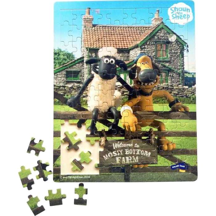 1256_shaun_das_schaf_puzzle (1)