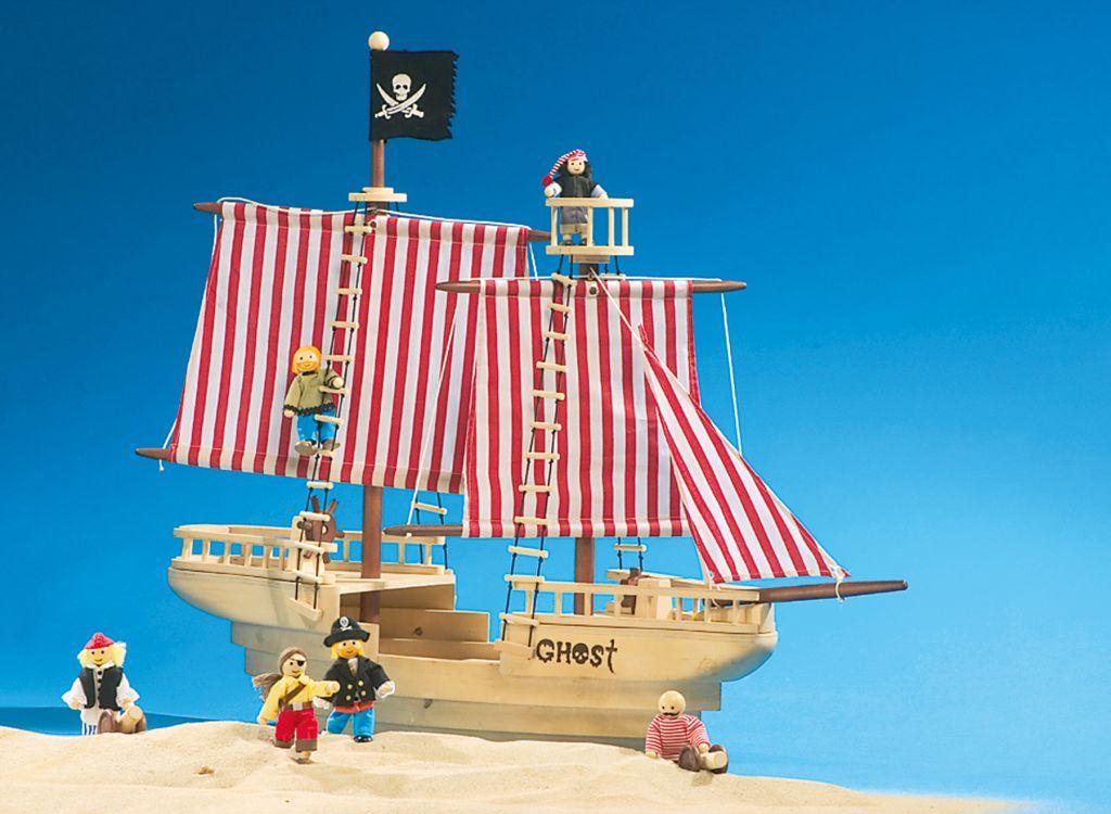 1920_Piratenschiff1.jpg