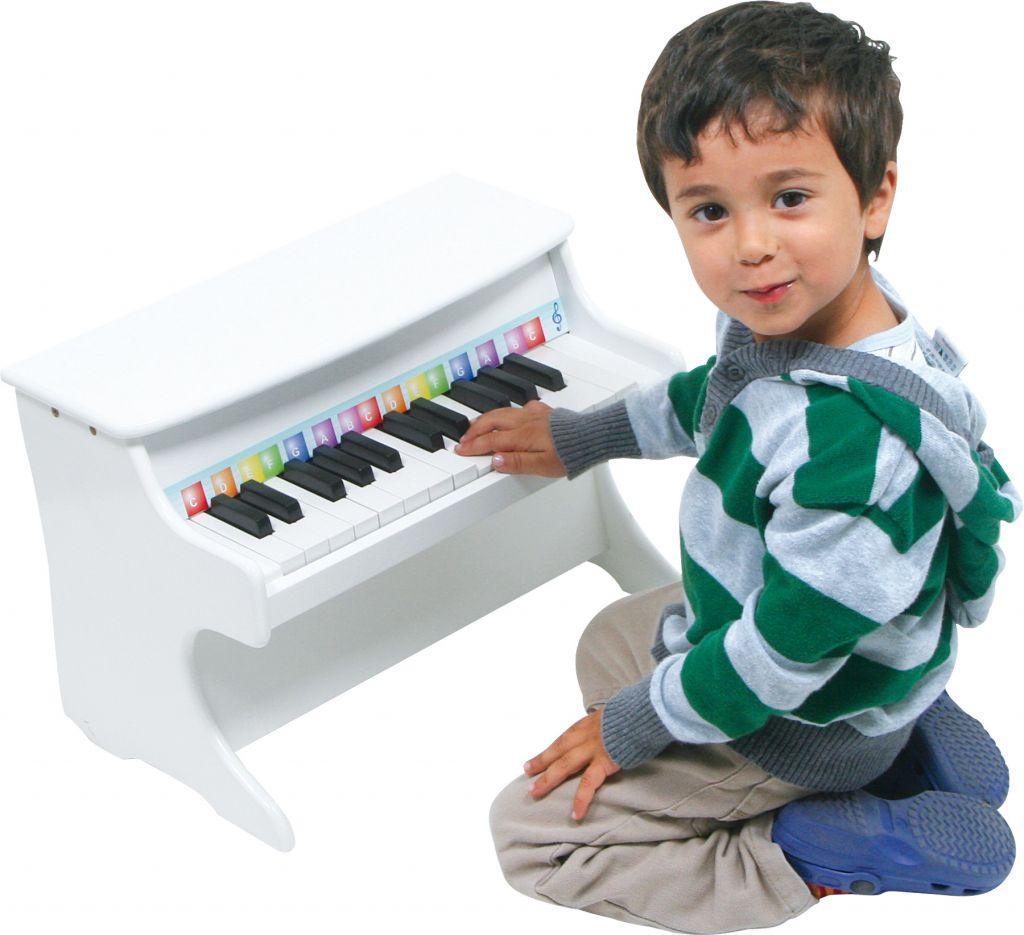 2473_Klavier-a.jpg