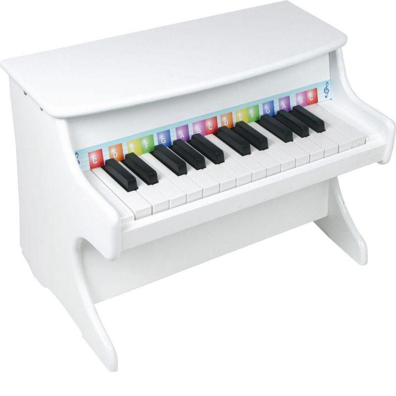 2473_Klavier-b