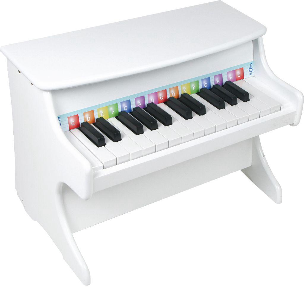 2473_Klavier-b.jpg