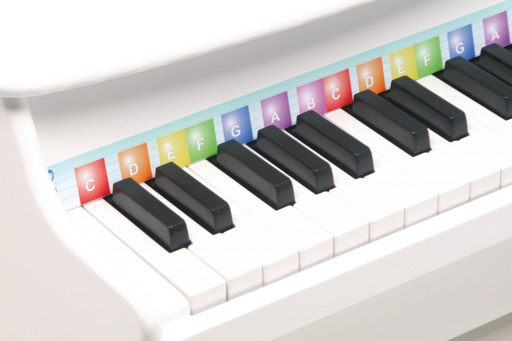 2473_Klavier-c.jpg