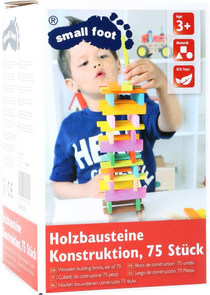 3219_holzbausteine_konstruktion_75_stueck_verpackung.jpg