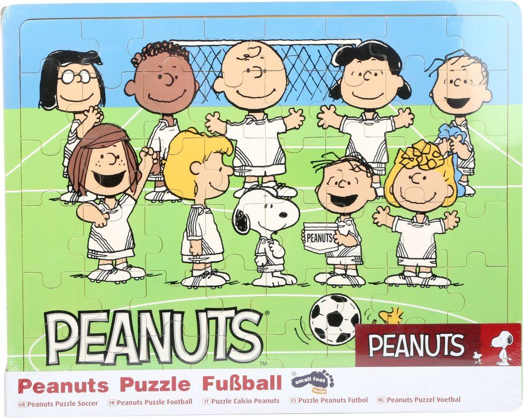 4247_Legler_Peanuts_Puzzle_Fussball_Verpackung.jpg