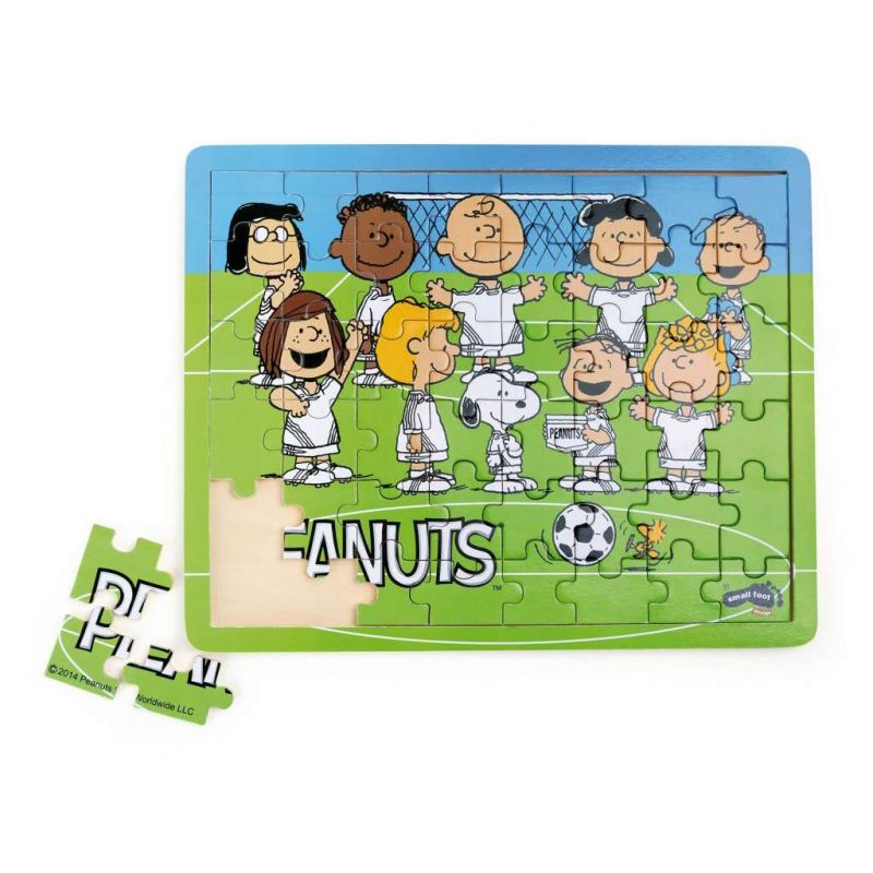 4247_peanuts_puzzle_soccer (1)