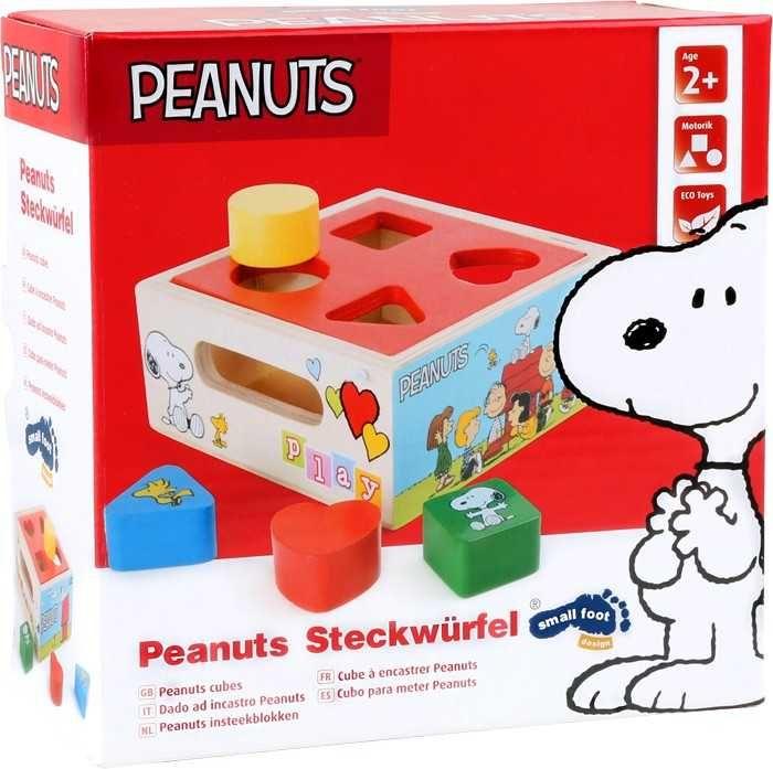 4336_Peanuts_Steckwuerfel_Verpackung.jpg