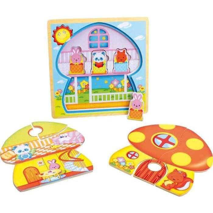 5850_schichtenpuzzle_pilzhaus
