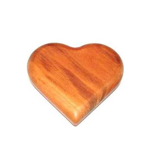 668200_drevene-magnetky-srdce-velke