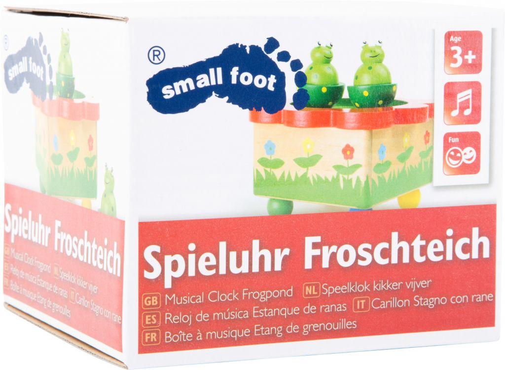 7541_spieluhr_froschteich_Verpackung.jpg