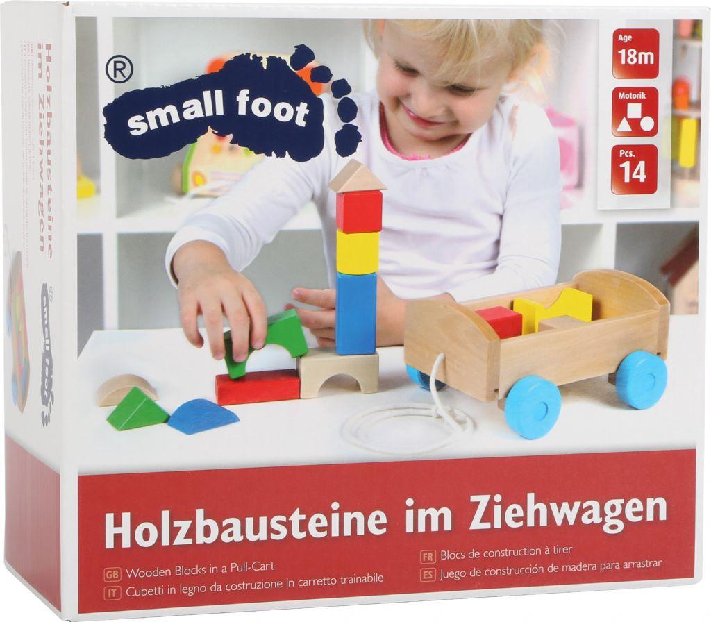 8180_Legler_Holzbausteine_im_Ziehwagen_Verpackung.jpg