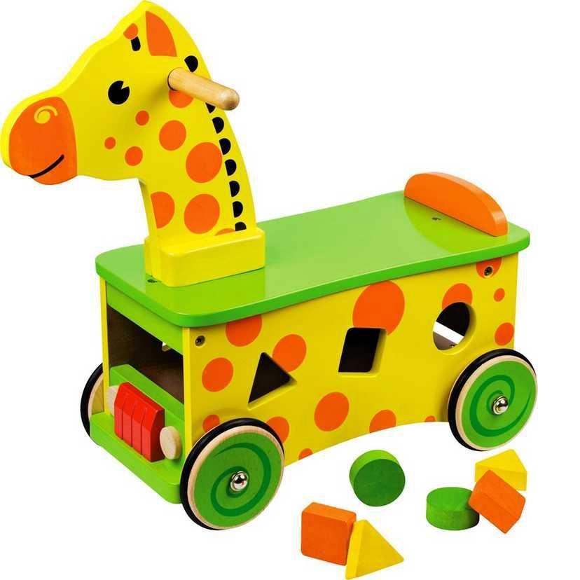 BB027_-_Giraffe_Ride_On.jpg