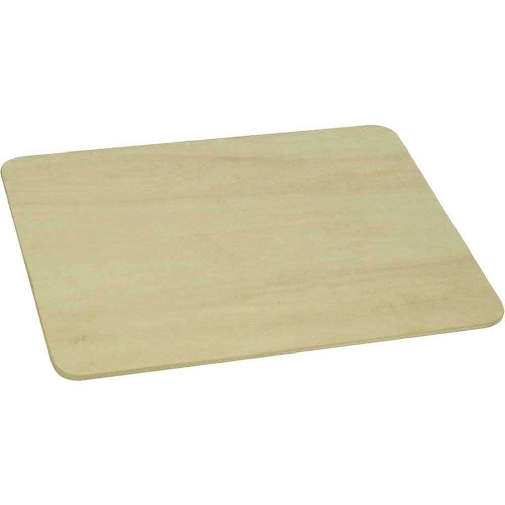 BJ804_-_Small_Wooden_Board-1.jpg