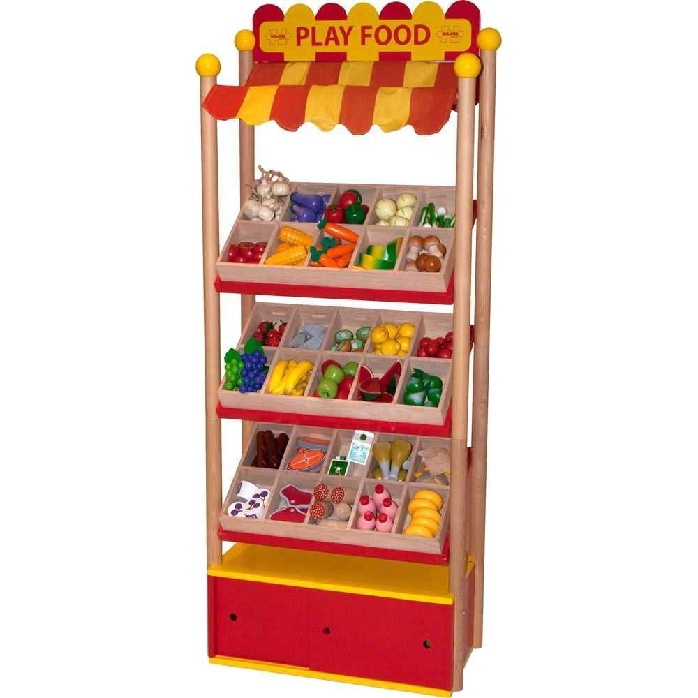 BJF100_-_Food_Stand_with_Stock-1.jpg